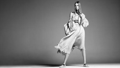 Zara-internacional-SS17-12.jpg
