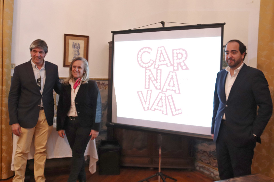 Conferência Carnaval (1).jpg