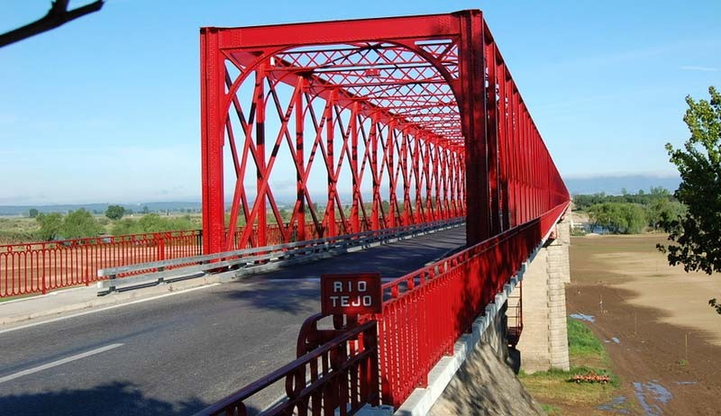 chamusca-be-ponte-nova-orcamento-estado.jpg