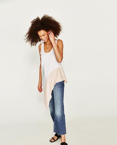 Zara-look-4.jpg