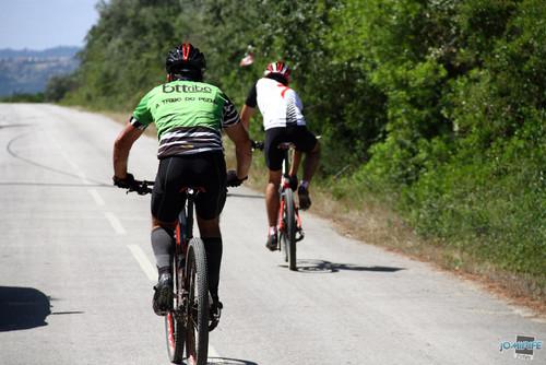 BTT Coimbra XCM 2012 Montemor (275) BTTribo