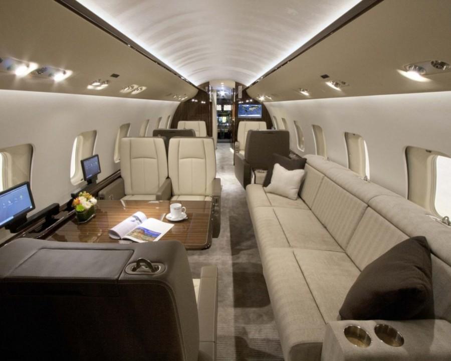 9559-cabin-mid-2-copy-1068x854.jpg