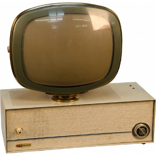 vintage-tv.jpg