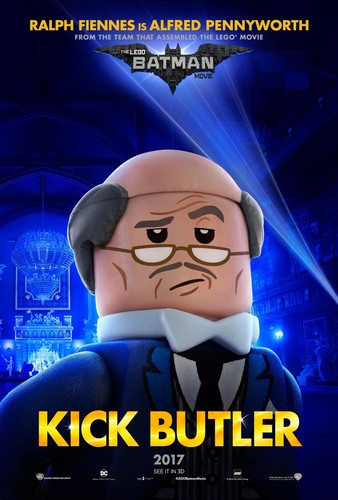 The-LEGO-Batman-movie-character-poster-Alfred.jpg