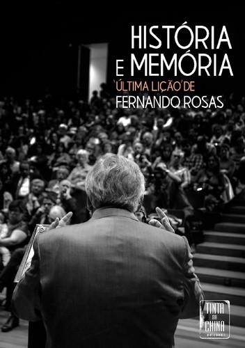 História_e_desmemória_.jpg
