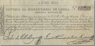 1812_Lotaria.jpg