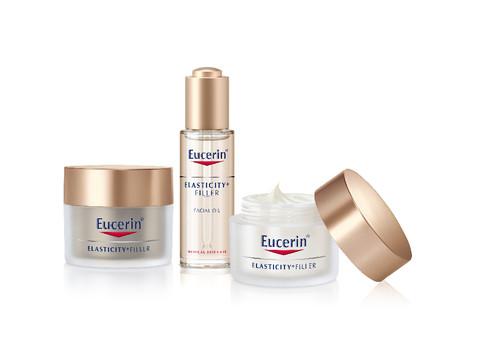 Linha Eucerin® Elasticity + Filler.jpg