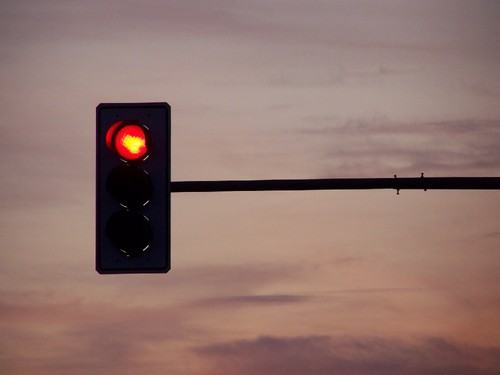 semaforo[1].jpg