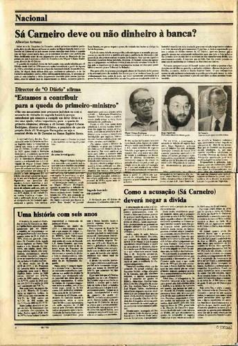 O Jornal 18.7.80.jpg