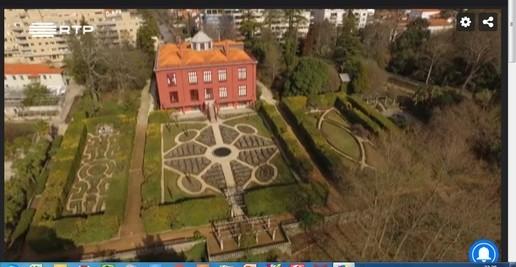 JardinsCasaAndersen-Porto-2.jpg