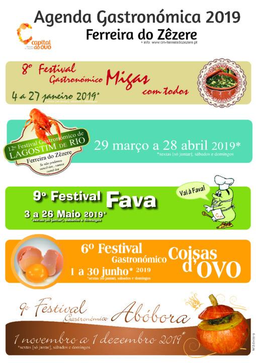 agenda gastronomica 2019.jpg