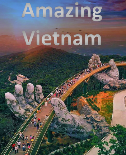 Vietman bridge.png
