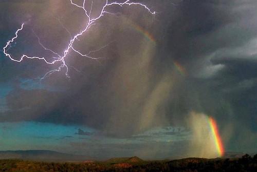 tormenta1.jpg