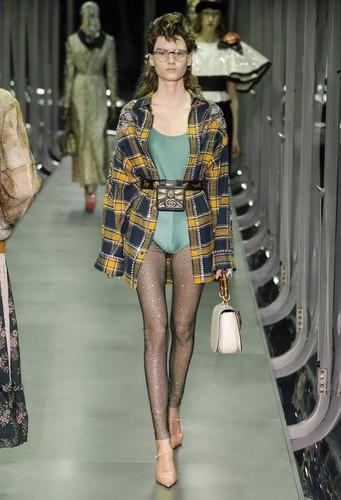 Gucci-desfile-FW17-36.jpg