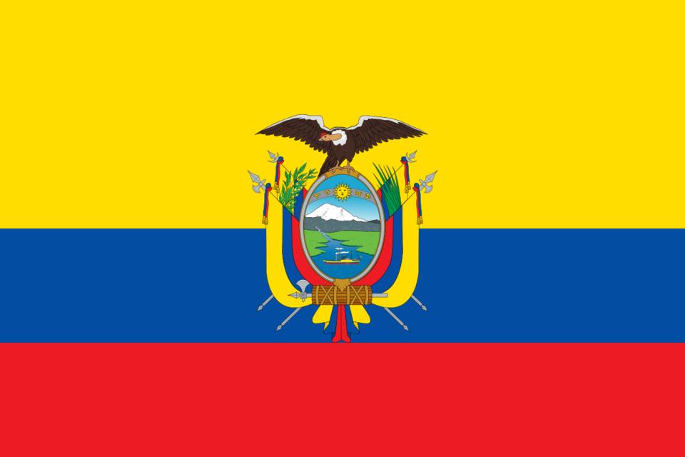 Equador.png