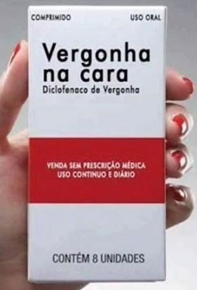 Remédio.jpg