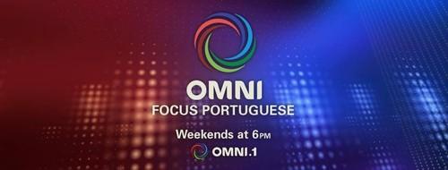 OMNI - Focus Portuguese.jpg