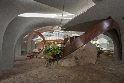 kellogg-desert-house-gerber-designboom-08.jpg