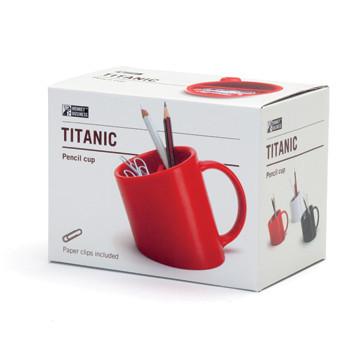 titanic-caneca-5.jpg