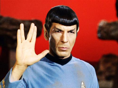 SpockHP-464967684.jpg
