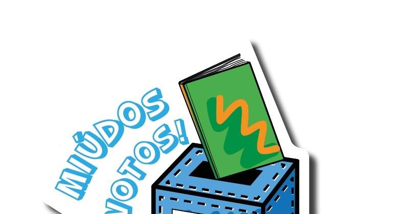 logo-MV-1-787x420.jpg