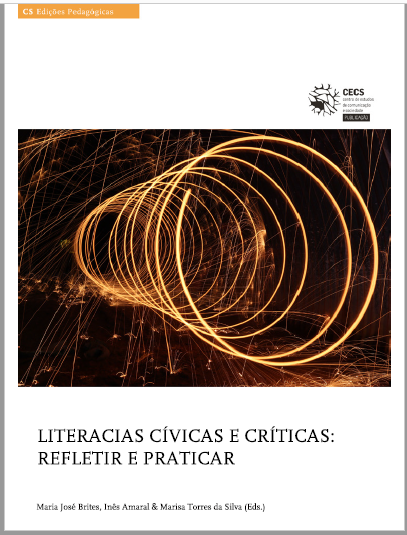 literaciascivicascapa-1.png