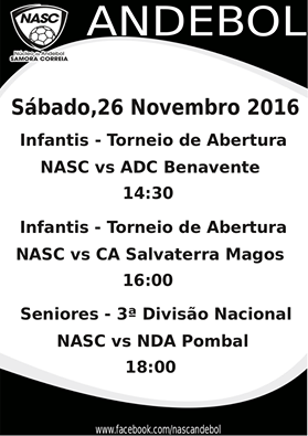 NASC1.png