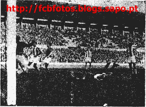 1956-57-belenenses-fcb.png
