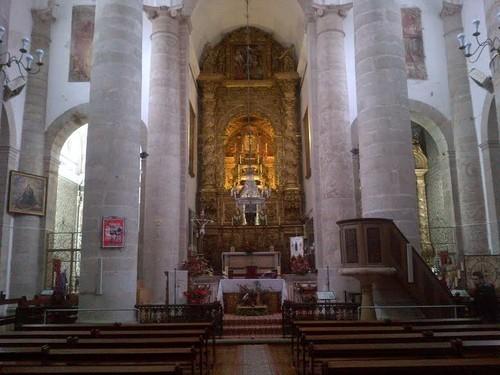 igreja santo antão.jpeg