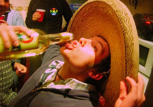drinking_tequila-e1442479602733.jpg