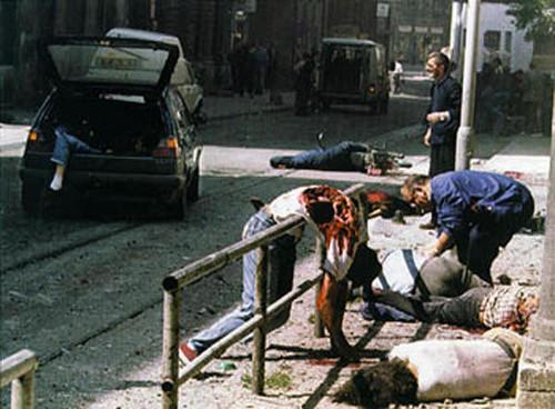Guerra em Sarajevo.jpg