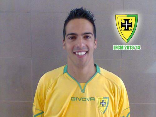 Vítor Hugo Silva Maciel