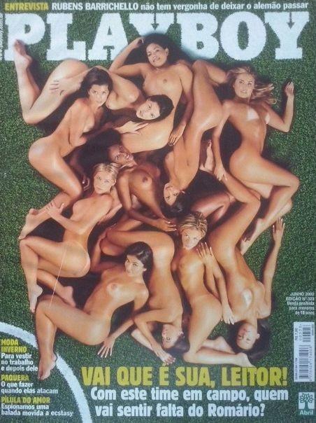 Time da Playboy capa.jpg