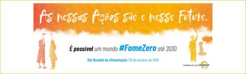 fome_zero.jpg