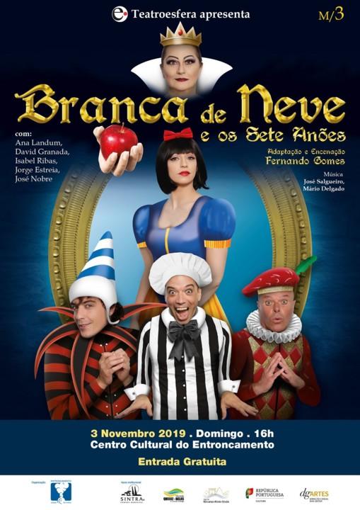 cartaz_Branca_Neve.jpg