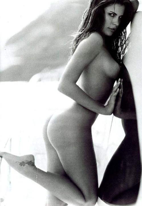 Maryeva Oliveira 12.jpg