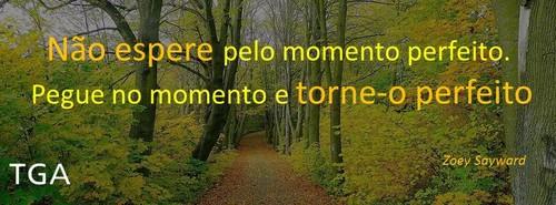momento.jpg