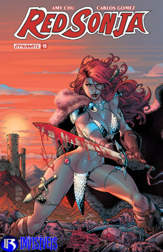Red Sonja 011-000 c¢pia.jpg