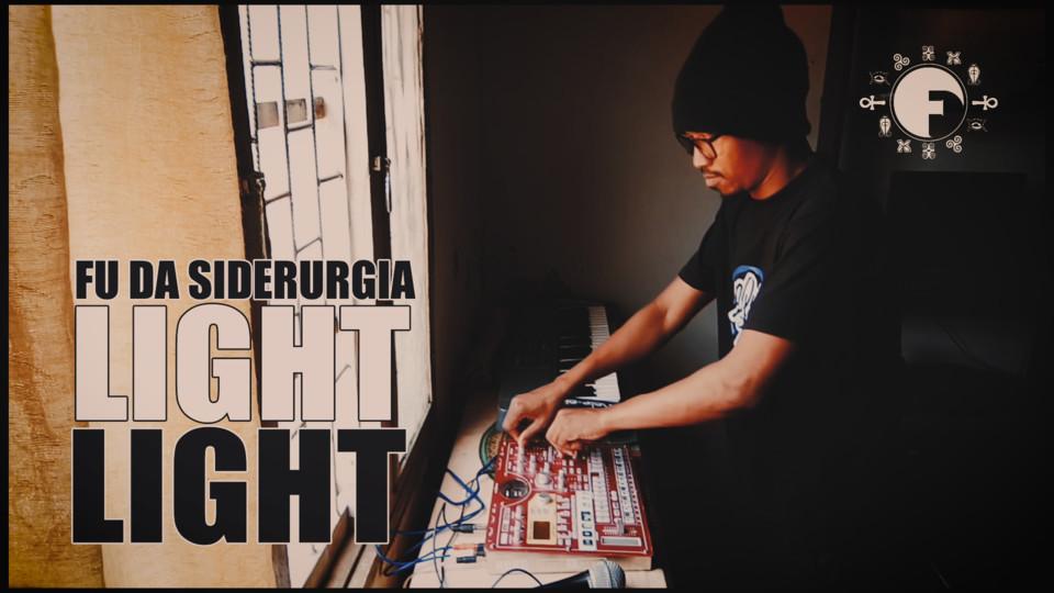 LIGHT Lofi.jpg