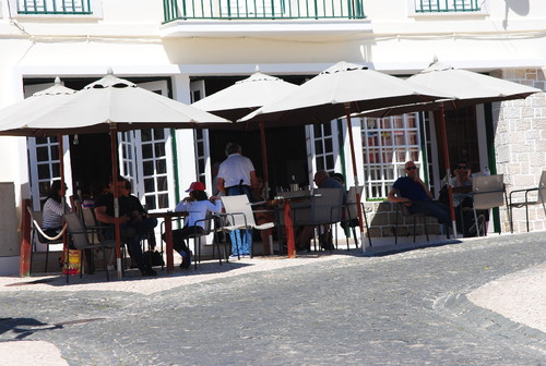 Restaurante SPMoel 03.JPG