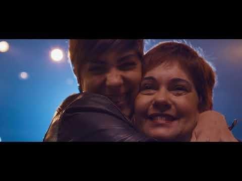 Pride Moms Queer Lisboa 2018.jpg