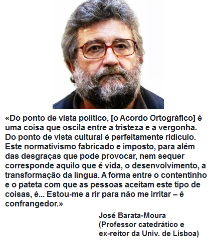 José Barata-Moura.png
