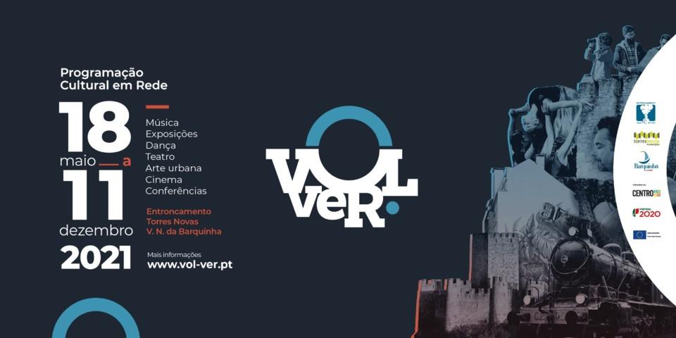 VOLver_Imagem Geral.jpeg