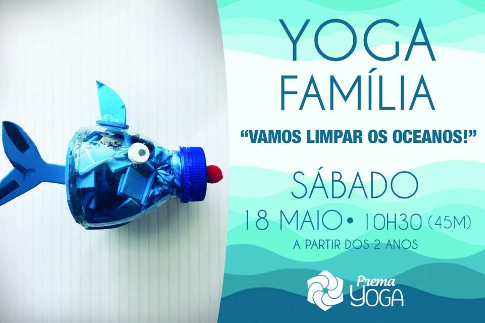FAMILIA 0CEANOS.jpg