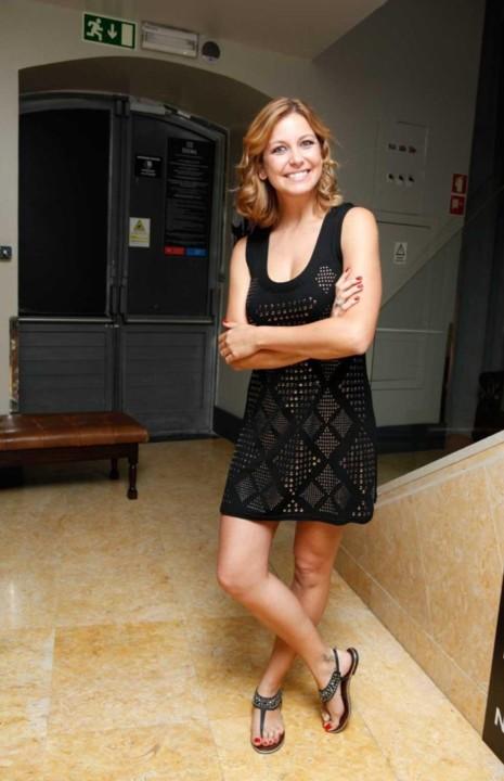 Vanessa Oliveira 11.jpg