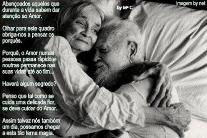 Amor que perdura.jpg