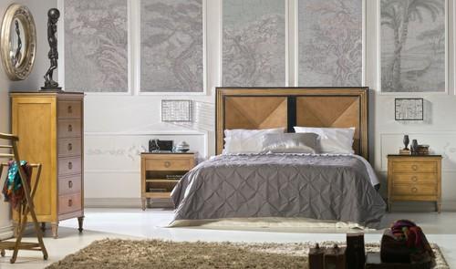 ideias-quartos-design-13.jpg