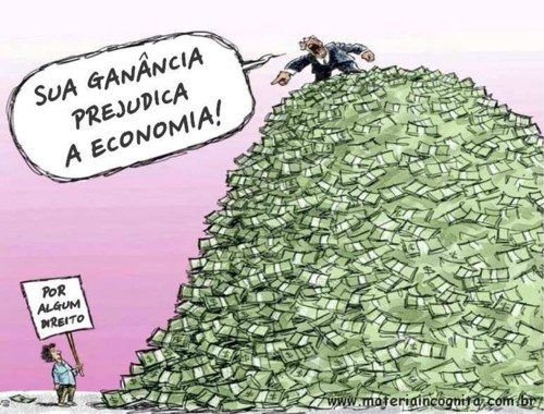Cartoon-Ganancia.jpg