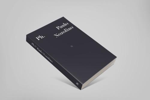 PAULO NOZOLINO-COVER.jpg