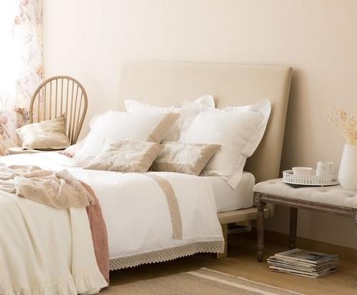 zara-home-quartos-decorados-14.jpg